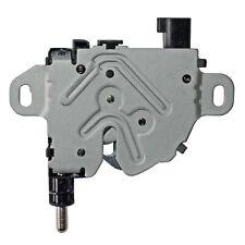 For Ford Focus Mk2 C-Max Kuga MK I Bonnet Hood Lock Catch OE:3M5116700AC