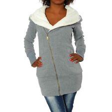 Manteaux et vestes polaire taille L pour femme