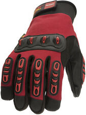 DRAGON FIRE TRU-FIT RESCUE GLOVE Extrication Size Large