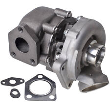 Turbo Charger for BMW 320d E90 E91 110KW 120KW Diesel 11657795498 2003-2007