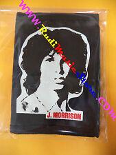 PORTAFOGLIO Wallet JIM MORRISON The doors NERO 10x14 cm no*cd dvd lp mc vhs live