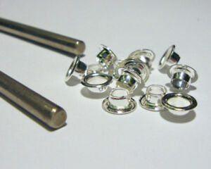 Silver Core kit for lampworking