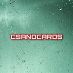 csandcards