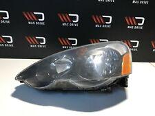 Headlight left Honda Integra DC5 Xenon  koplamp / phare /  Scheinwerfer