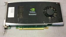 NVIDIA Quadro FX 1800 Graphics Card / PCIE *** FULLY TESTED WORKING ***