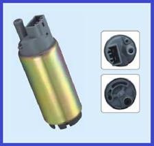 pompe a essence 31111 25000 - 31111-22000 - 31111-25000 - 3111122000
