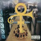 Prince - Love Symbol Album [New CD]