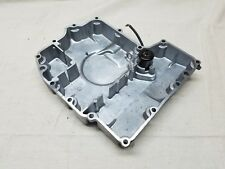 Yamaha FZR600 FZR600R 89-99 Oil Pan Bottom Case Cover 1WG-13417-00-00