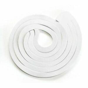 Spiro-Pack Swirl Tissue Package Fill Rolls Pack - White