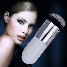 Pro Plat Base Visage Rougeur Kabuki Poudre Contour Maquillage Pinceaux