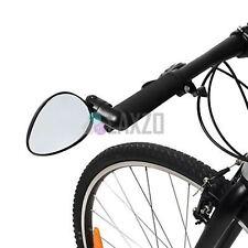 Espejo retrovisor para bicicleta Zéfal Cyclop
