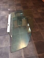 Vauxhall Astra Window Glass Drives  O/s/f Front Mk5 H 2006 4 5 Door