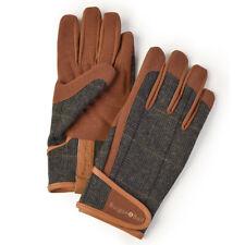 Burgon & Ball Dig the Glove - Tweed
