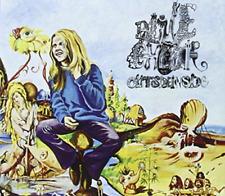 BLUE CHEER-Outsideinside (US IMPORT) CD NEW