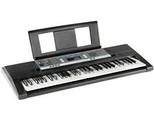 TASTIERA digitale con YAMAHA Education Suite Display LCD YAMAHA YPT-240