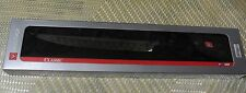 "Wusthof classic HOLLOW EDGE utility knife new PEtec edge  #4139/16cm 6"""