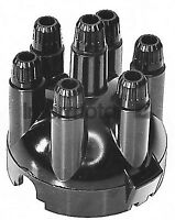Intermotor Distributor Cap 44890 - BRAND NEW - GENUINE - 5 YEAR WARRANTY