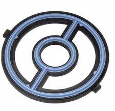 Engine Oil Cooler Seal Gasket For Mazda 3 5 6 CX-7 2.3L 2.5L - high quality
