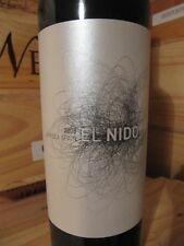 Bodegas Il Nido - 15% Rabatt, Il Nido, 2008, Jumilla /Spain, extrem limitiert