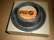 New Bing Carburetor Diaphragm (Fr. 09/78) BMW R100/S R100RS R100CS R100RT R100/T