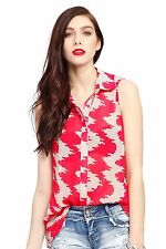Viscose Business Unbranded Women's