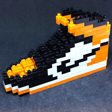 49bd409a5bc65 lego sneakers | eBay