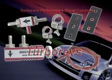 NEW VOLVO T4 S40 T5 TURBO MANUAL BOOST CONTROLLER KIT