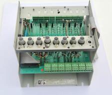 PARKER SSD 5528 Cella di carico SLOT RACK #S324