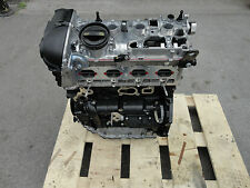 Audi S3 2.0TFSI Motor CDLA CDLC 256PS 265PS Motorinstandsetzung Motorüberholung