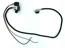 OEM Hella 5DV 009 000-00 Xenon Headlight Ballast to D1S Bulb Wire Cable