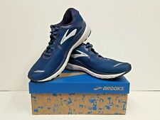 BROOKS Adrenaline GTS 20 Men's Shoes Size 11 NEW (110307 1D 492)