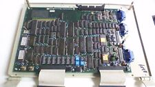 MITSUBISHI SERVODRIVE SE-CPU31/BN624A642G51A *USED* FROM RUNNING MACHINE