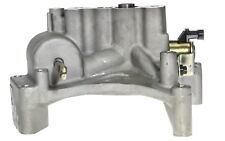 For Ford Excursion F-Series 7.3L V8 Turbocharger Mount Mahle 015TP21003000