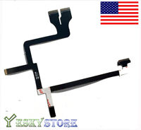 NEW DJI Phantom 3 Flexible Gimbal Camera Flat Ribbon Cable PRO ADV VER US seller