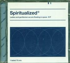 Spiritualized - Ladies And Gentlemen We Are Floating In Space Cd Perfetto