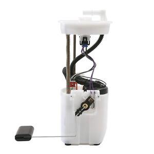 Fuel Pump Module Assembly Delphi FG0914 for Honda Accord 3.0L Acura TL 3.2L