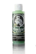 FROGLUBE CLP Liquid 4 oz Liquid Bottle