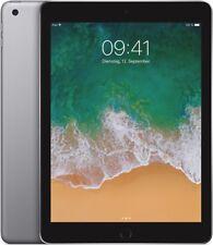 "Apple iPad 9.7"" 2018  24.6 cm (9.7""),  128 GB (Tablet PC)"