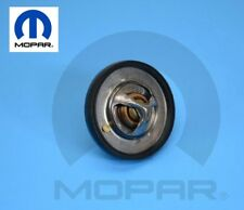 For Dodge Jeep 3.7 V6 & 4.7 V8 Ram Dakota Durango Thermostat MOPAR 68174083AA