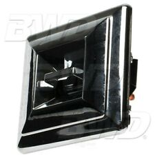 Door Power Window Switch BWD S9022