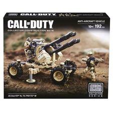 Mega Bloks 12-16 Years Building Toys