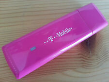 Sbloccato HUAWEI E1750 3G USB Mobile Modem Dongle Internet a banda larga Stick Testato