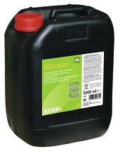Viscano Kettenöl Haftöl H Sägekettenöl für Motorsäge 2,99€/1Liter