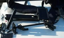 VariZoom Hollywood Lite FlowCam Gt Fully Supported Single-Arm Sabilizer Sys