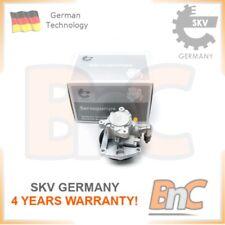 Sistema de dirección #SKV Bomba Hidráulica Mercedes Clase CLS E-SLK C219 W211 S211 R171