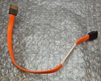 Dell NK296 Präzision T7500 Workstation 250mm SATA Kabel - Gerade Zu Gerade