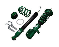 Tein 06-11 Honda Civic Sedan FG1/FG2 Flex Z Coilovers