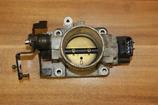 GENUINE FORD MONDEO MK2 ST24 ST200 COUGAR 2.5 V6 THROTTLE BODY 1996 - 2002