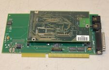 SourceCom Evaluation Board w G3 Module