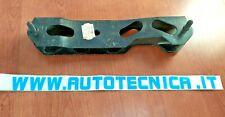 SUPPORTO STAFFA CAMBIO 7573751 LANCIA AUTOBIANCHI Y10 FIAT PANDA 4X4 ORIGINALE